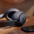Dolby Dimension Wireless Headphones Provide You With New And Improved Media Experience