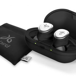 Jaybird RUN Wireless Headphones for Running – Your Time Spent Outdoor Is About To Improve