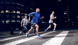 Are the Reebok Floatride Energy shoes the best low budget running shoes for outdoor activities?