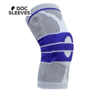 Doc Sleeves is the Latest Concept in Health Support for Joint Pain