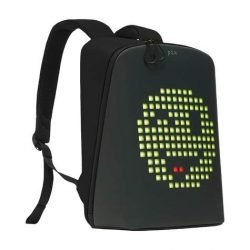 Pix-backpack-black-side_475x