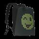 Pix-backpack-black-side_580x