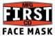 facemask-logo_be06201c-50aa-478b-af2b-1e861c7754f4_180x