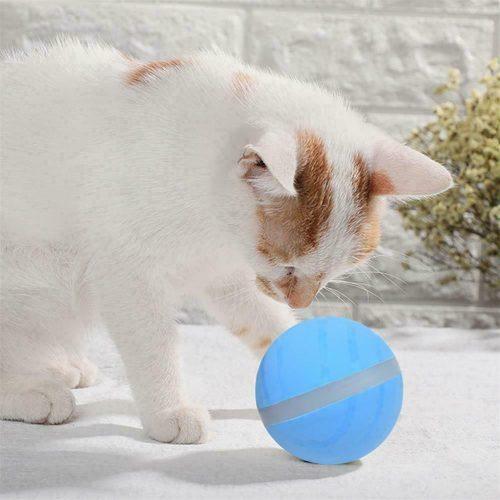 peppy_pet_ball___